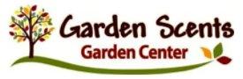 Garden Scents Garden Centre Logo