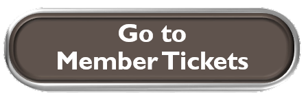 Go to Member Ticket Purchase Portal
