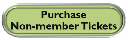 Purchase Non-member Tickets